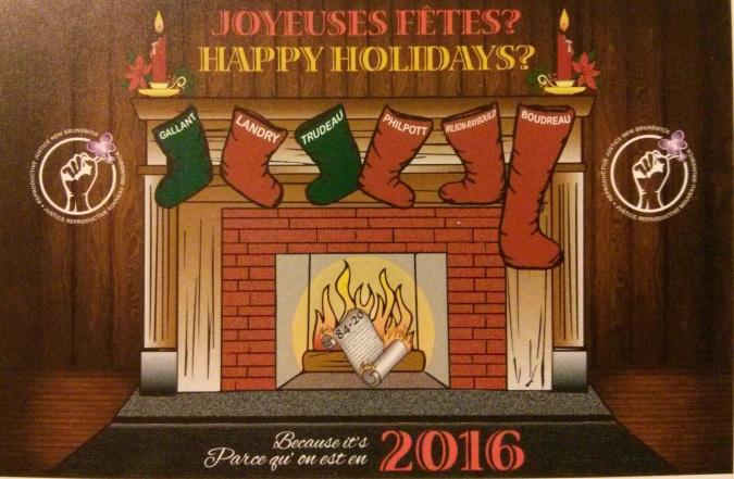 Christmas_card-final.jpg