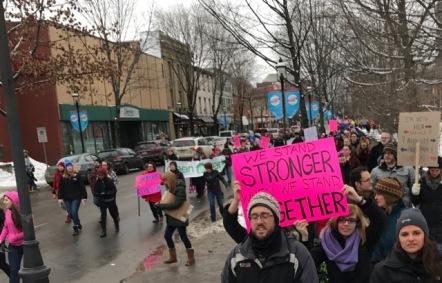 womensmarch21jan2017-07
