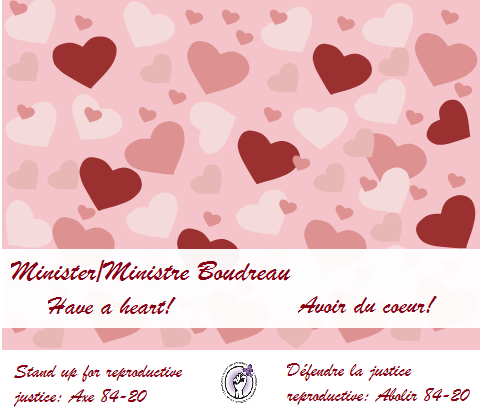ministerboudreauvalentine